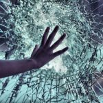 Protects your home and business against glass breakage