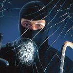 Provides an added layer of protection against breakage from Vandalism, burglars and break-ins.