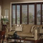 Shutters to suit your style