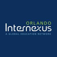 Internexus Orlando