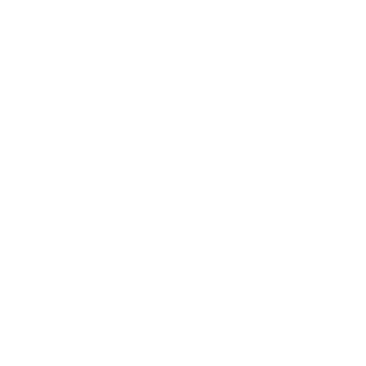 Truck and Driveline Repair, Differential and Transmission Rebuilding