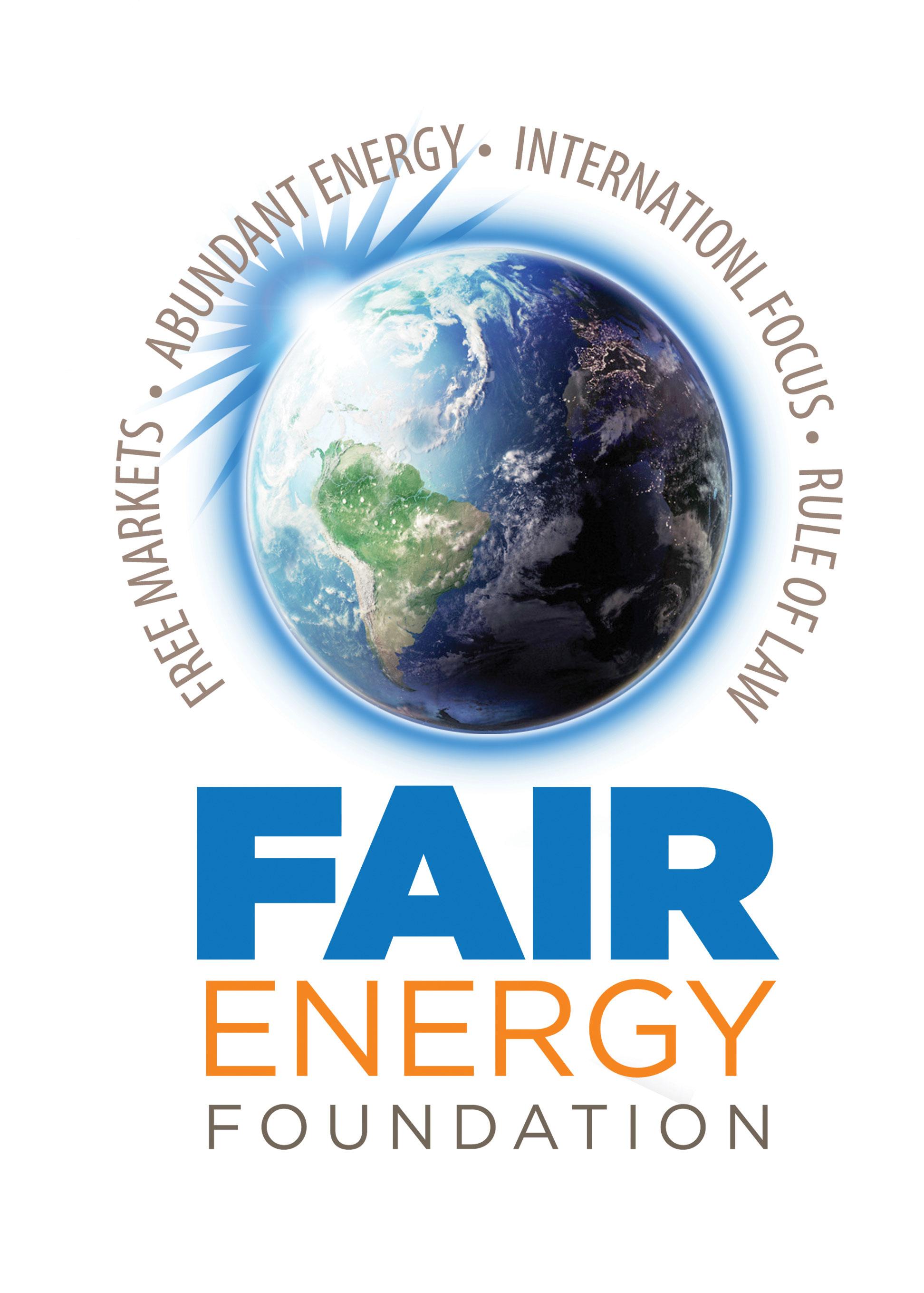 Fair Energy Foundation