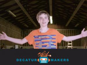 DecaturMakersKickstarter