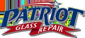 Patriot Glass Repair