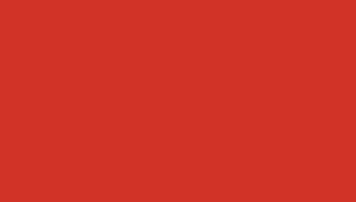 bicyclette-bike-logo-medium