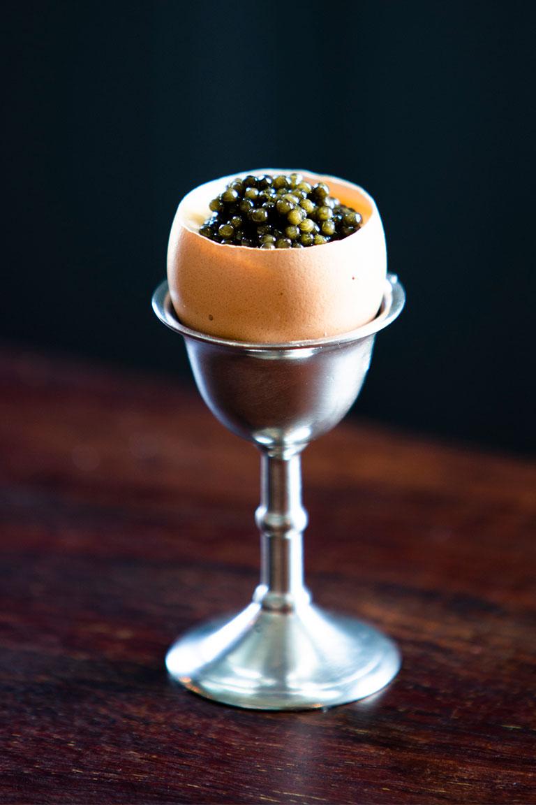 bicyclette-bistro-caviar-egg