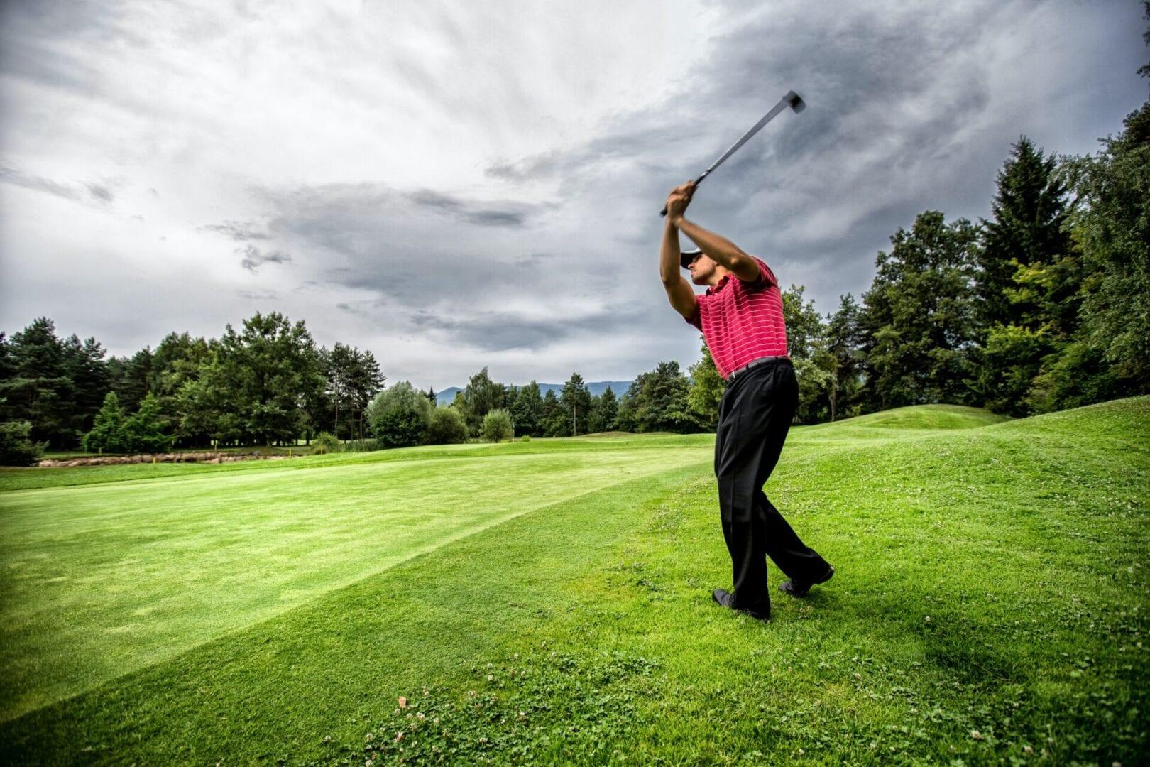 Stretchly_Index_GolfSwing