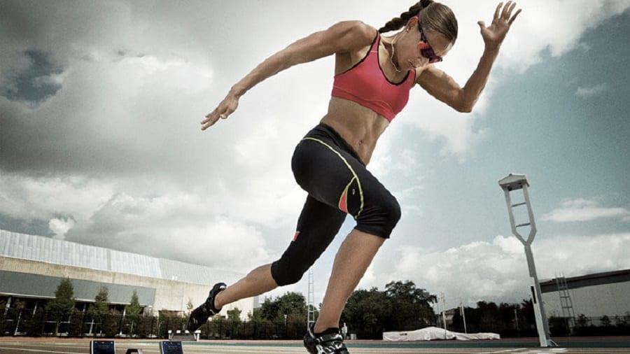 Stretchly_Performance_Athlete_Girl sat