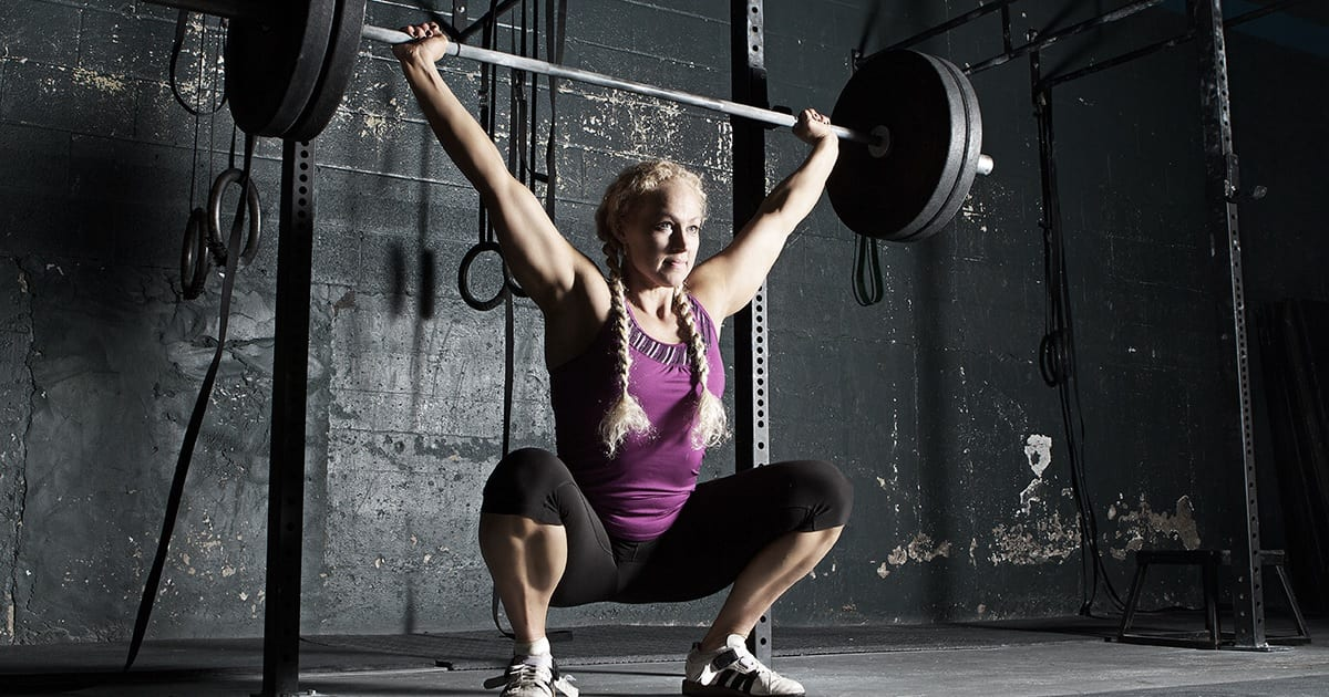 Stretchly_Performance_Olympic-lifting-snatch-1 Sat2