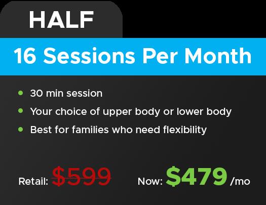 Pricing_Household_HALFx16_20percent