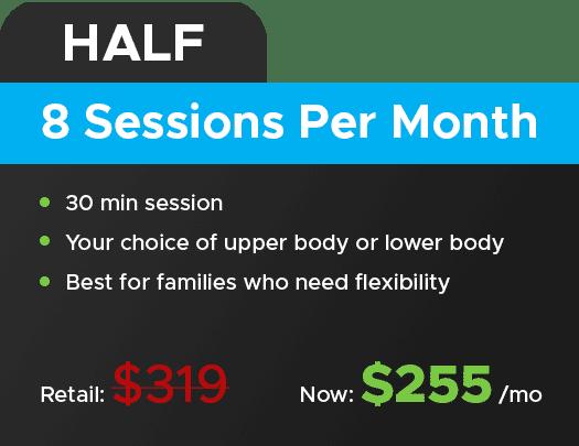 Pricing_Household_HALFx8_20percent