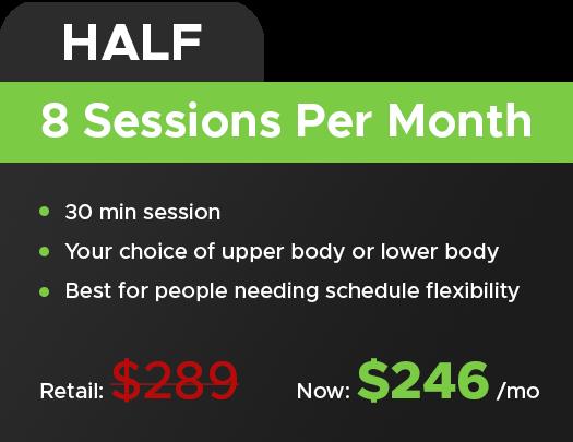 Pricing_Individual_HALFx8_15percent