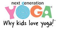 NGY_Logo_Large_CMYK_