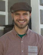 Michael Bick, Yoga Teacher, Balance Yoga & Wellness