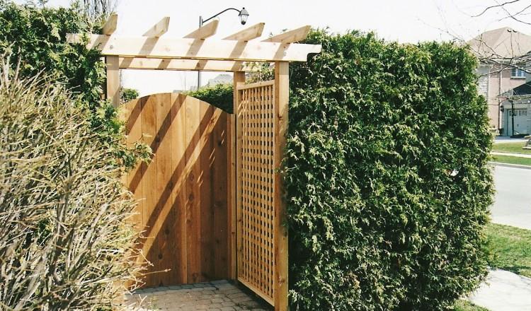 residential-fencing-pergola