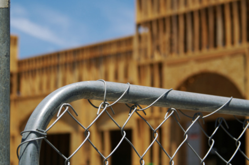 Total Fence_ image_111815_