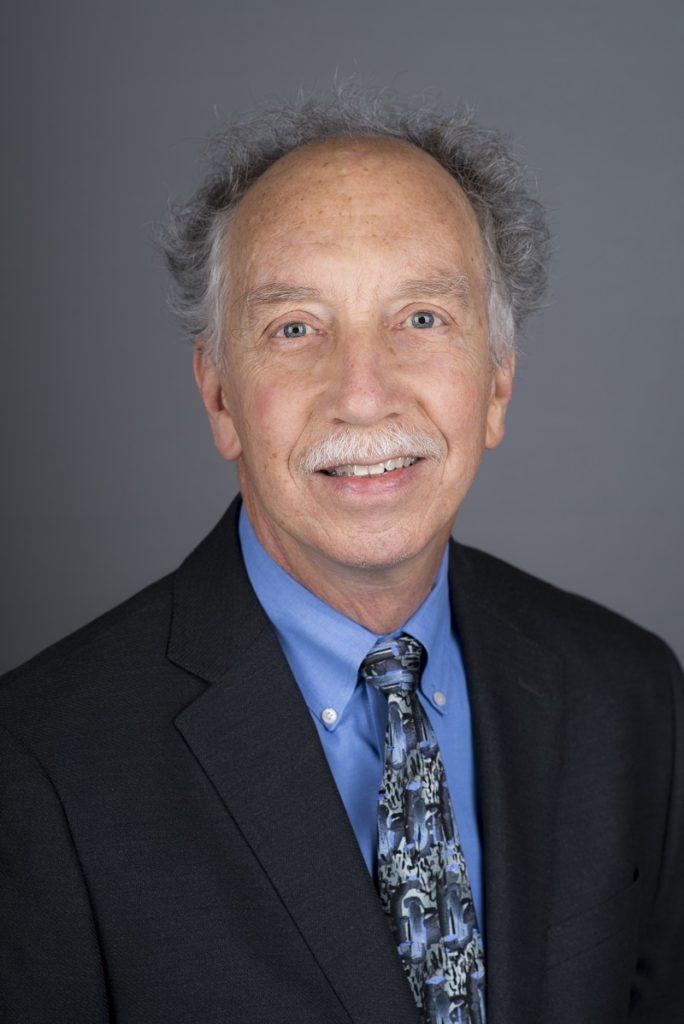 Legionella Questions Dr Richard Miller Legionnaires' Disease Outbreak Expert Response