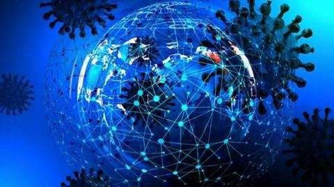 Containment-Zone-Shopper-network