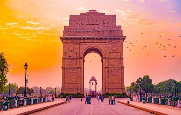 Delhi-india-gate.jpg