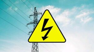 Electrical-current.jpg