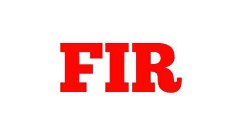 FIR in Mathiyapur murder case, main accused arrested