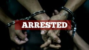 two-arrested.jpg