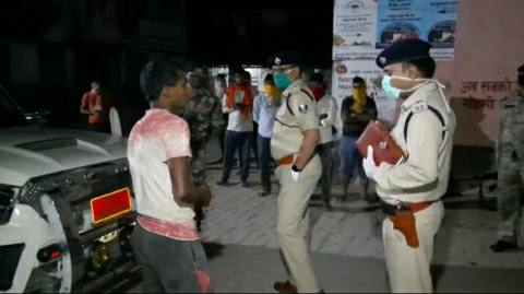Double murder: Police arrested the main accused