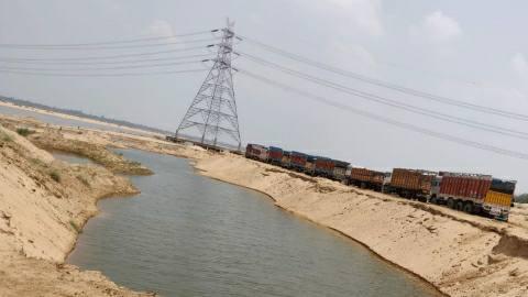 sand-ghat.jpg