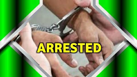 केस सुलह नहीं करने पर मारपीट व फायरिंग, एक गिरफ्तार