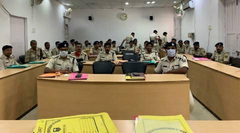 Bhojpur-SP-meeting.jpg