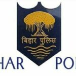 Bihar-police.jpg