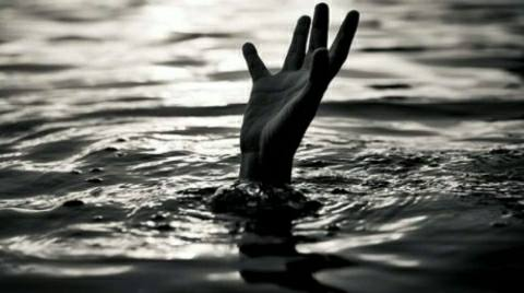 Bela village -Teenager dies by drowning while fishing