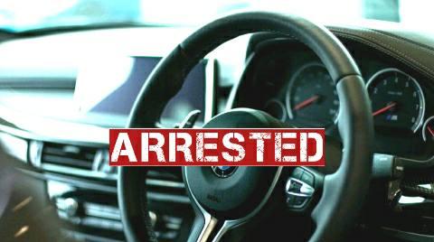 Driver-arrested.jpg