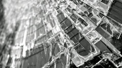भोजपुर में सडक हादसे के दौरान यूपी के ट्रक खलासी की मौत