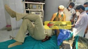 Injured-inspector.jpg
