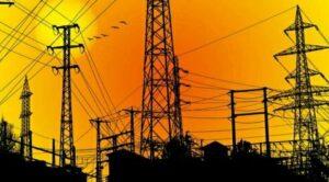 Power-interrupt-shahpur-bhojpur.jpg