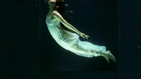 Teenager-drowned.jpg