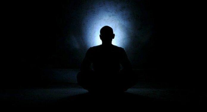 भाजपा नेताओं व कार्यकर्ताओं ने किया योगाभ्यास
