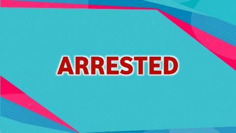 आरा-प्रेम प्रसंग में दोस्त ने कर दी युवक की हत्या- गिरफ्तार