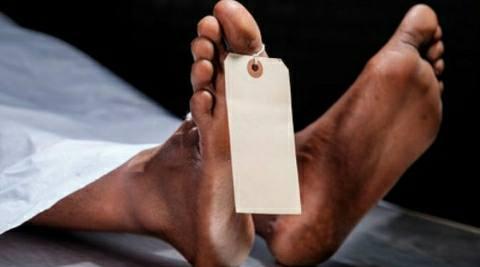Amrai Nawada-injured-dead.jpg
