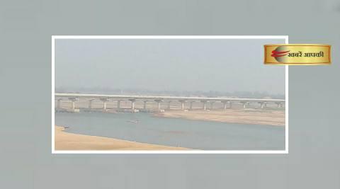 कोईलवर फोरलेन पुल 31 अगस्त से होगा शुरू