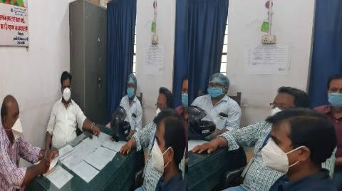Ayush-doctor