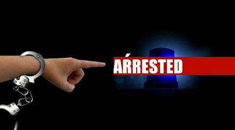 ara-Bike-thief-arrested