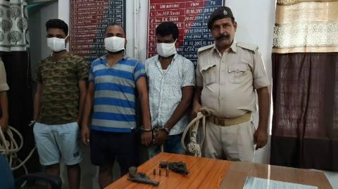 Criminals-arrested.jpg