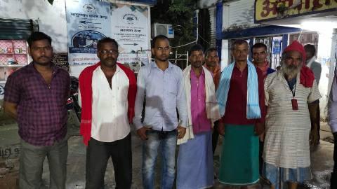 Mahtavaniya-village-man.jpg