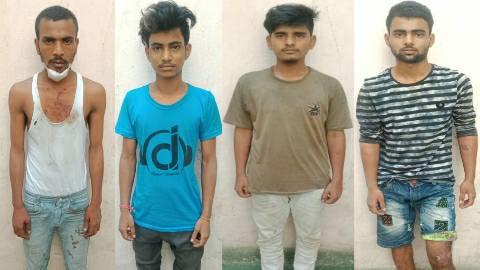 Mahuli-Ghat-Arrested.jpg