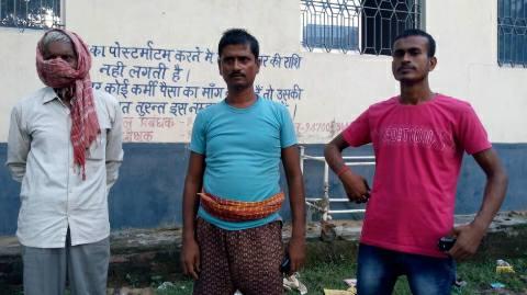 People-of-Barahra-village.jpg