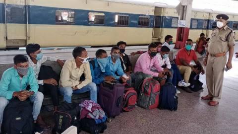 Railway-passenger.jpg