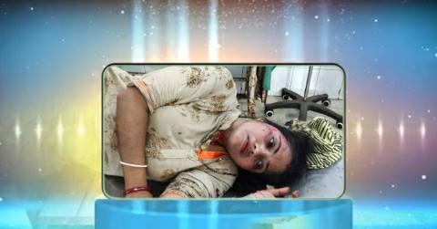 Ara-Town-woman-injured