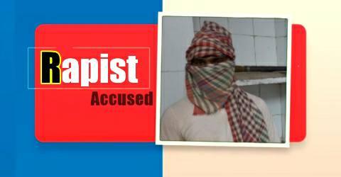 Arrah-gangrape-Accused